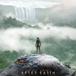 After Earth: Scientology Movie (Review & Trailer)