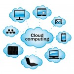 Cloud Computing Changes Enterprise IT Spendings