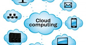Cloud-Computing-Works
