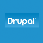 Drupal.org Hacked: Users Data Stolen