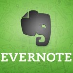 Evernote Reminders