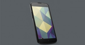 "LG Nexus 5 ""The Next Google Phone"""
