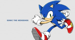 Sonic the Hedgehog Android Game