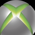 Xbox One Next Gen Gaming Console from Microsoft