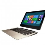 ASUS Transformer Book Hybrid Tablet