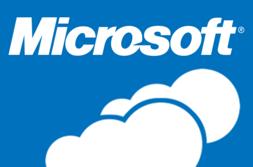 Microsoft Aims Japan as Cloud Computing Centers