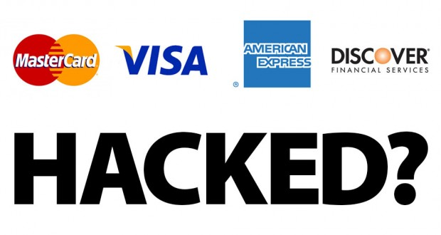 Debit card hack attack $45 million