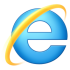 IE Patches That Must Be Installed