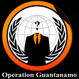 Guantanamo Prison Shuts Wi-Fi After Treats