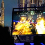 Best Televisions Upcoming in 2013