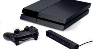 Playstation 4 Overviews & updates