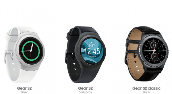samsung-gear-s2-and-gear-s2-classic